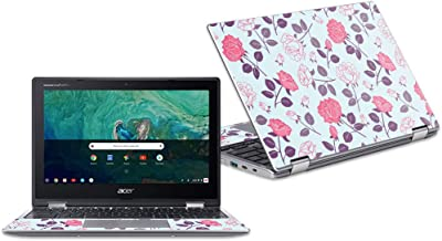MightySkins Skin Compatible with Acer Chromebook Spin 11
