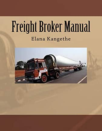 Build a Freight Brokerage with EK Management
