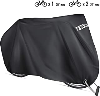 road bike covers