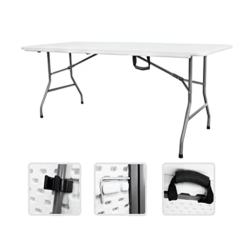 Table Pliante Jardin: Amazon.fr