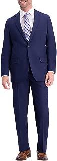 Men's Active Series Classic Fit Stretch Suit Separate...