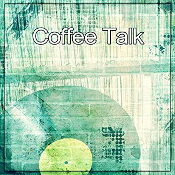 Coffee Talk – Time for Break, Relaxing Music, Piano Bar, Cafe Restaurant, Chill Jazz Sounds