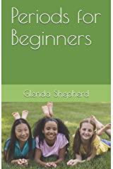 Periods for Beginners Paperback