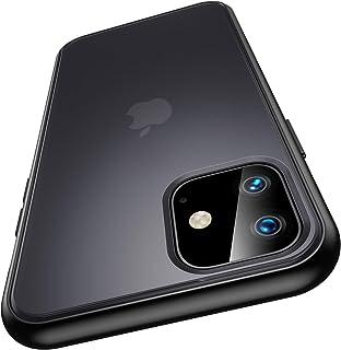 Iyck Iphone 11 Case