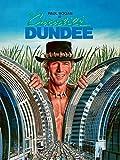 Crocodile Dundee...