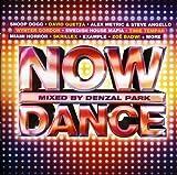 Now Dance von Denzal Park