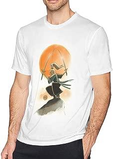 Mejor Usagi Yojimbo Shirt de 2020 - Mejor valorados y revisados