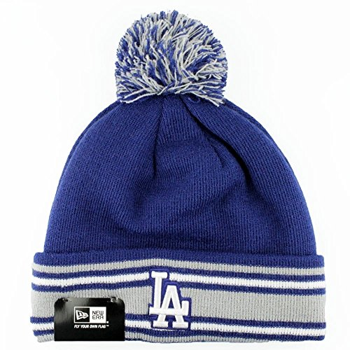 Bonnet LA MLB sport