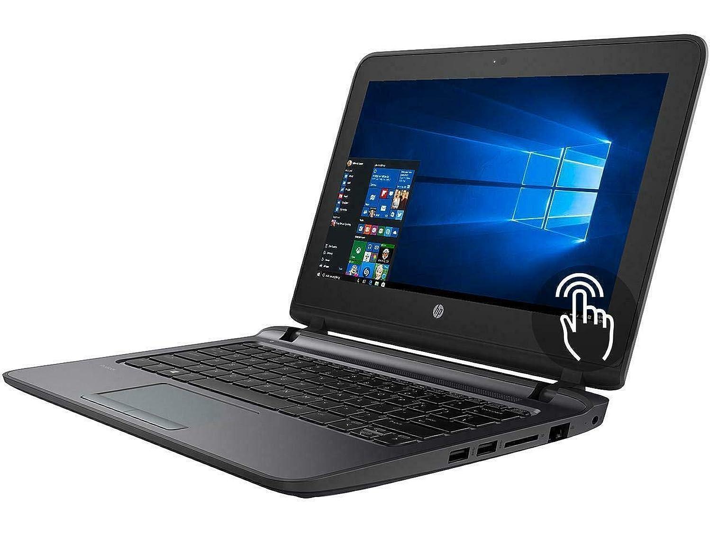 HP ProBook 11 G2 Laptop, 11.6