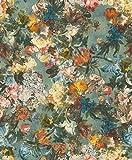 Rasch Papier peint Collection Passe-partout Papier peint, 1pièce, 605655