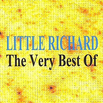 The Very Best Of : Little Richard