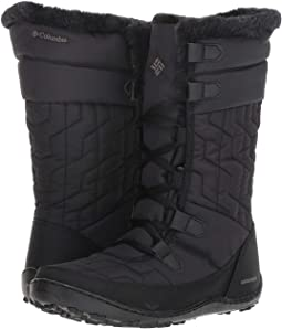 Mission Creek Mid Waterproof