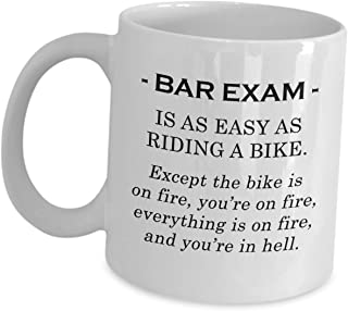 Best gag gifts for law school graduates Reviews
