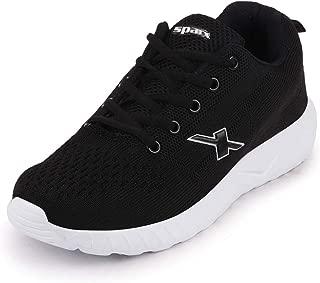 Sparx Women's Sx0148l Running Shoes
