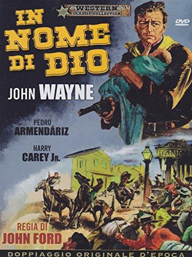 In Nome Di Dio (1948)