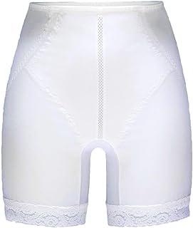 MISS MOLY Guaina Contenitiva Snellente Mutande Donna Intimo Modellante Slip Shapewear Dimagrante Vita Media Pancia Piatta Body Shaper Maglia Croce Elastica