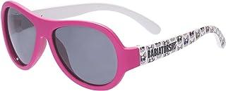 Babiators Polarized Aviator Sunglasses