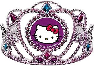 Best hello kitty princess birthday cake Reviews