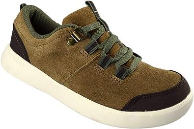 Merrel Fashion Sneakers Shoe for Boys, , MC57785