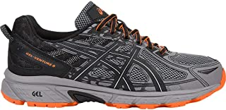 asics men's gel-sonoma 3 running shoes