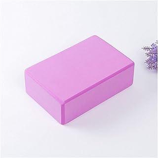 CS-YJZ Cool Block, Cork Yoga Block, Yoga Brick, High Density, Eco Friendly, Color, Yoga Accessories