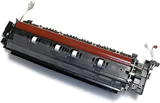 Brother Fuser Unit (D008AK001) for HL-L6400DW, MFC-L6900DW Printers