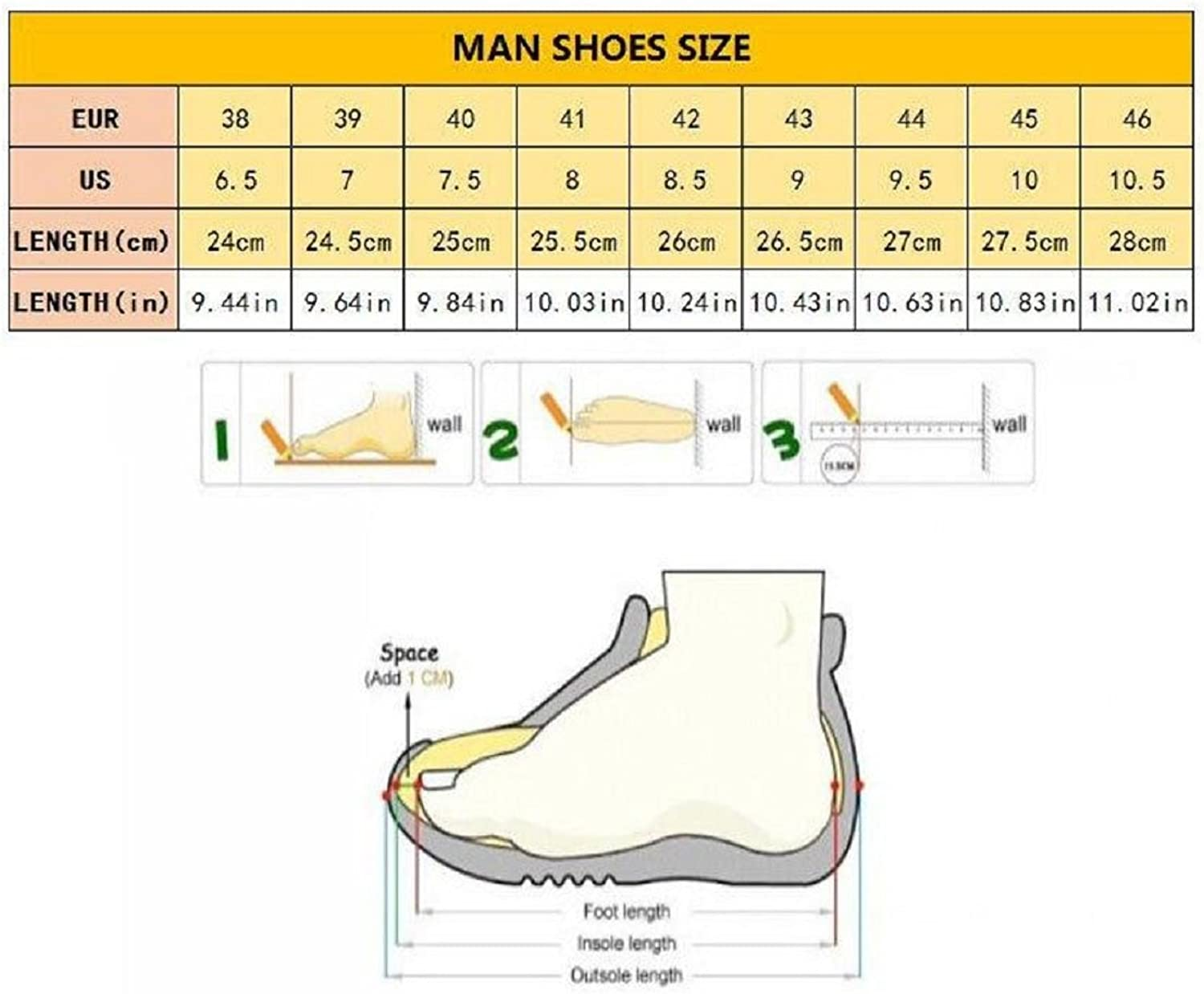 Men's Joe & Joe New England Leather Suede Moccasin Slippers Fashion Slippers Sandals Men's Fashion Sandals