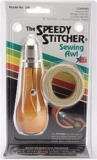 Speedy Stitcher Sewing Awl