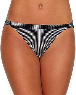 Women's One Fab Fit String Bikini
