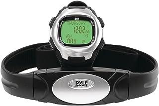 Pyle PHRM22 - Pulsómetro (de Pulsera)