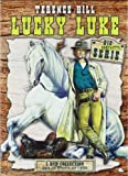Lucky Luke - Die Serie (DVD Box) [DVD]