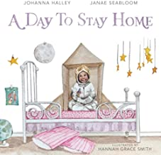 A Day to Stay Home