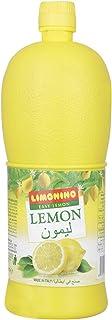 Polenghi Limonino Easy Lemon, 1000 ml