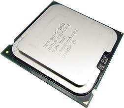Intel Core 2 Duo E4600 SLA94 2.4GHz 2MB CPU Processor LGA775