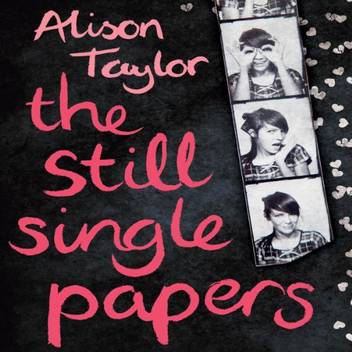 The Still Single Papers cover art