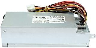 Kailyr 220W DPS-220UB A H220AS-00 L220AS-00 CPB09-D220R PS-5221 PS-5221-06 PS-5221-9 デスクトップコンピュータ電源 for Acer AX1200 AX170...