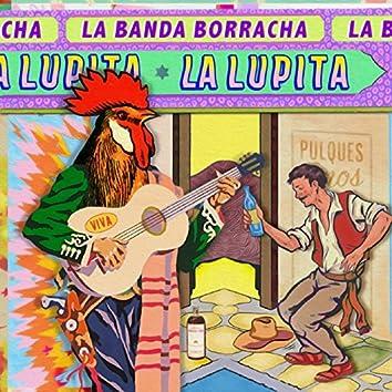 La Banda Borracha - Single