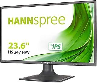 Hannspree Hanns.G HS 247 HPV LED Display 59,9 cm (23.6