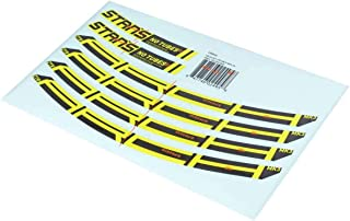 Stans MK3 Decal kit, 29