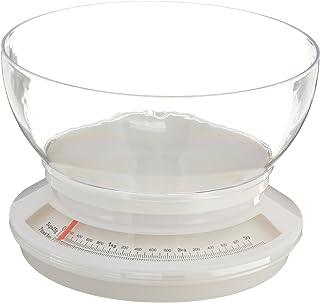 Mainstays Kitchen Scale