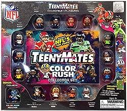 TeenyMates 1