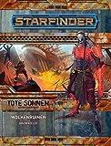 Starfinder Wolkenruinen: Abenteuerpfad Tote Sonnen 4 von 6