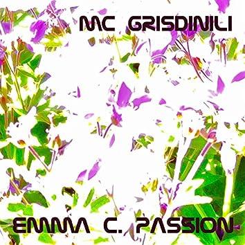 Emma C. Passion