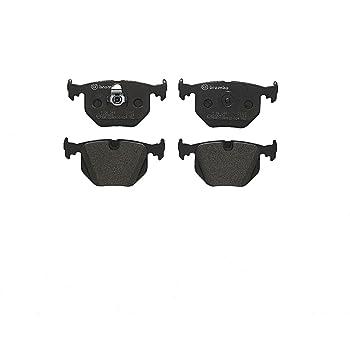 Premier Kit Pastiglie Freno confezione 4 pezzi Freno A Disco - Ferodo FDB4208