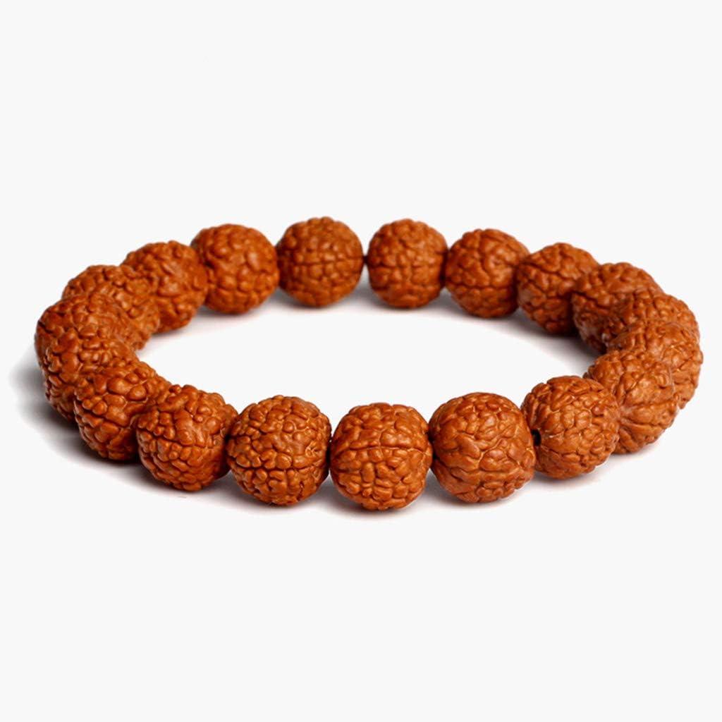 Ranking TOP2 store KALRTO Diamond Ball Bracelet Buddha Bead Stone Natural