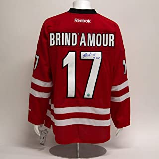 Best brind amour jersey Reviews