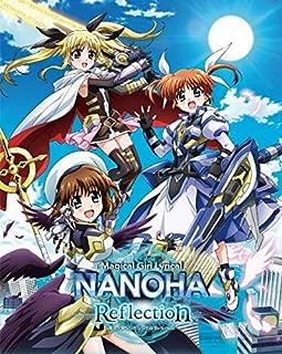 nanoha co ltd