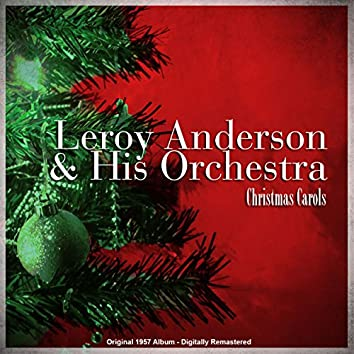 Christmas Carols (Original 1957 Album - Digitally Remastered)