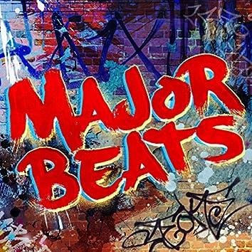 Major Beats