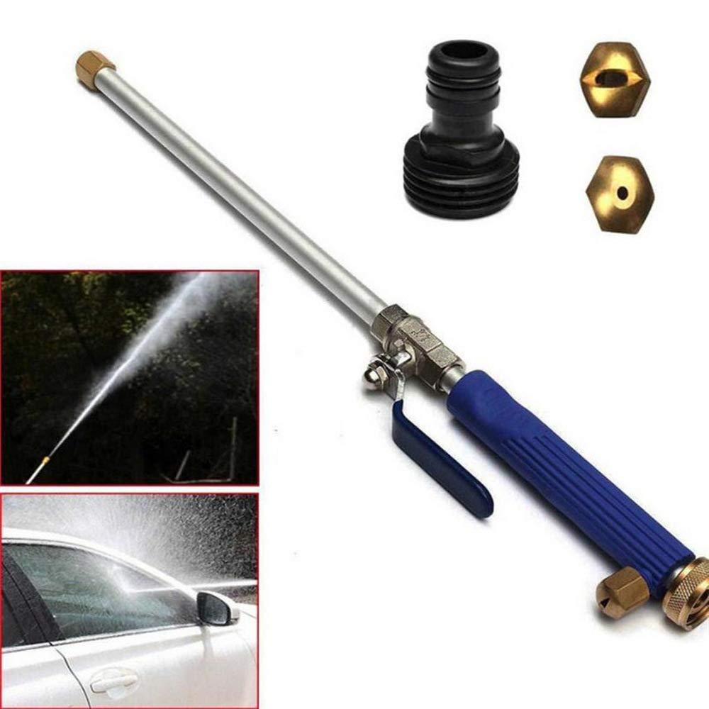 WonVon Car High Pressure Power Water Hose Spra Washer Garden Cheap sale In a popularity Jet